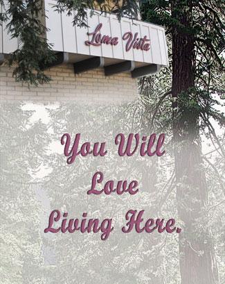 Love-Living-at-Loma-Vista